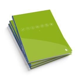 Büro Express Katalog 2020 Produktbild