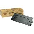 Toner TK-410 für KM1620/1635/1650/2020/ 2035/2050 18000Seiten schwarz Kyocera 370AM010 Produktbild