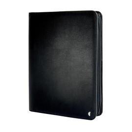 Organizer Konferenzmappe Mobil Office A4 für 210x297mm schwarz Chronoplan 50863 Produktbild