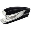Flachheftgerät NeXXt 5505 bis 30Blatt für 24/6+26/6 schwarz Leitz 5505-00-95 Produktbild