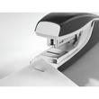 Flachheftgerät NeXXt 5505 bis 30Blatt für 24/6+26/6 schwarz Leitz 5505-00-95 Produktbild Additional View 2 S