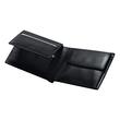 Brieftasche Meisterstück schwarz Leder 10cc Montblanc 05524 Produktbild Additional View 1 S