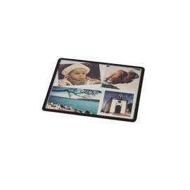 Mousepad Magic Photo 195x230mm Hama 00042285 Produktbild