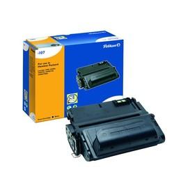 Toner Gr. 1107 (Q1338A) für LaserJet 4200 12000Seiten schwarz Pelikan 623706 Produktbild