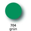 Kugelschreiber Rex Grip BRG-10M-BG mittel grün Pilot 2047704 Produktbild Additional View 1 S