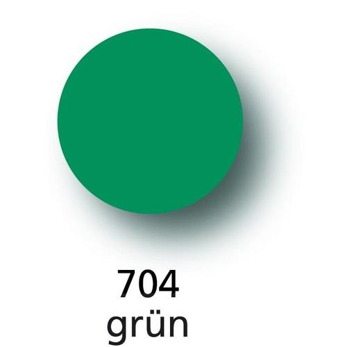 Kugelschreiber Rex Grip BRG-10M-BG mittel grün Pilot 2047704 Produktbild Additional View 1 L