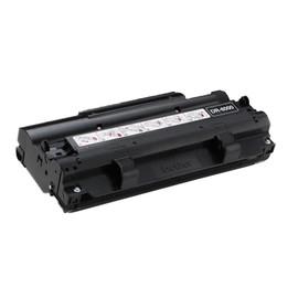 Trommel für Fax-8070/MFC-9030/9070 8000Seiten schwarz Brother DR-8000 Produktbild