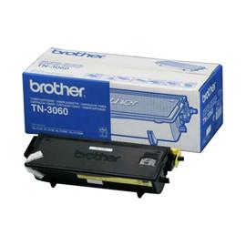 Toner für HL-5130/5140/DCP-8040/8045D 6700Seiten schwarz Brother TN-3060 Produktbild