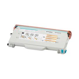 Toner für HL-2700/MFC9420 6600Seiten cyan Brother TN-04C Produktbild
