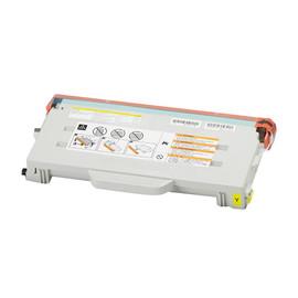 Toner für HL-2700/MFC-9420 6600Seiten yellow Brother TN-04Y Produktbild