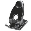 Locher D60 bis 60Blatt schwarz Esselte 177029 Produktbild