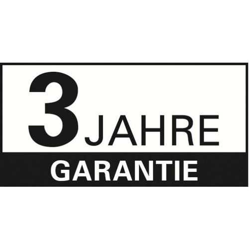 Locher D60 bis 60Blatt schwarz Esselte 177029 Produktbild Additional View 1 L