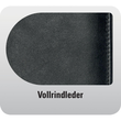 Organizer Standard Compact Midi für 96x172mm schwarz Chronoplan 50174 Produktbild Additional View 5 S