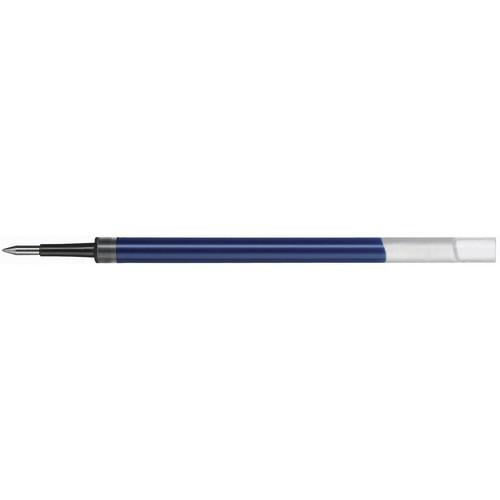 Gelmine Uniball Signo Premier UMR-87 0,4mm blau Faber Castell 147451 Produktbild Front View L