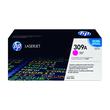 Toner 309A für Color LaserJet 3500/3550 4000Seiten magenta HP Q2673A Produktbild