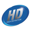 Fotopapier Inkjet Premium 10x15cm 250g weiß seidenmatt Zweckform C2552-50 (PACK=50 BLATT) Produktbild Additional View 3 S