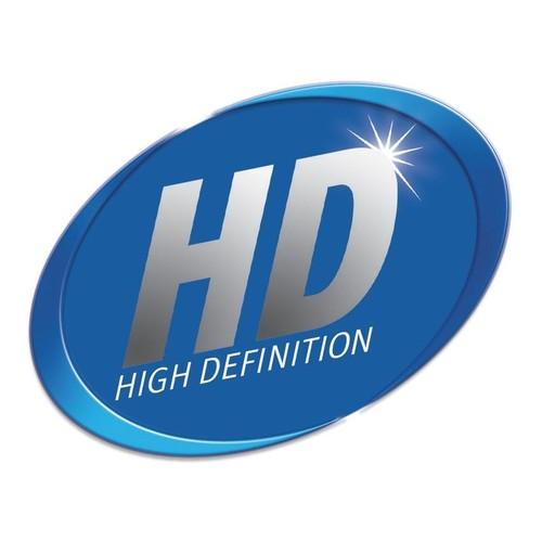 Fotopapier Inkjet Premium 10x15cm 250g weiß seidenmatt Zweckform C2552-50 (PACK=50 BLATT) Produktbild Additional View 3 L