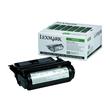 Toner für Optra T610/T612/T614/T616/T617 25000Seiten schwarz Lexmark 12A5845 Produktbild