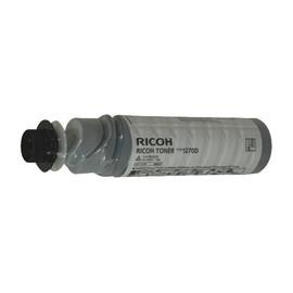 Toner Typ 1270D für Aficio 1515/MP161/MP171/MP201 7000Seiten schwarz Ricoh 842338 Produktbild