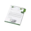 Diktathülle für 1 Kassette A4 beige Durable 2347-16 Produktbild