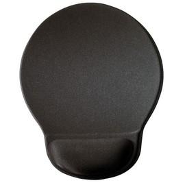 Mousepad mit Gel Ergotop anthrazit Durable 5748-58 Produktbild