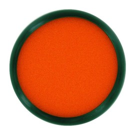 Anfeuchter ø 10cm grün mit rotem Gummischwamm ALCO 769-18 Produktbild