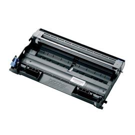 Trommel für DCP-7010/Fax-2820 12000Seiten schwarz Brother DR-2000 Produktbild