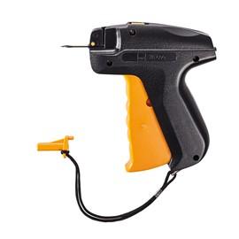Anschießpistole zur Warenauszeichnung standard ZB600 mit ø2,0mm Nadel rot/weiß Kunststoff Sigel ZB600 Produktbild