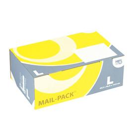 Mail Pack L 400x260x145mm NIPS 141313193 Produktbild