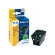 Tintenpatrone Gr. 1700 (C8719E) für Photosmart 8250 17ml schwarz Pelikan 354815 Produktbild