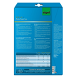 Fotopapier Inkjet Top A4 190g hochweiß high-glossy beidseitig Sigel IP720 (PACK=20 BLATT) Produktbild