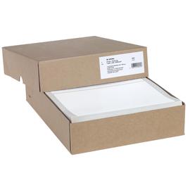 Endlosetiketten 210x150mm weiß 1-bahnig Herma 8269 (PACK=1000 STÜCK) Produktbild