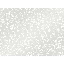 Transparentpapier Roma 50x70cm weiß Heyda 20-4879540 Produktbild