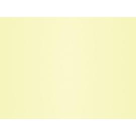Transparentpapier-Rollen extra stark 50x70cm 115g chamois Heyda 20-4822311 Produktbild