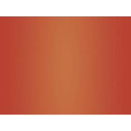 Transparentpapier-Rollen extra stark 50x70cm 115g orange Heyda 20-4822341 Produktbild