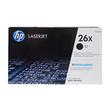 Toner 26X für LaserJet M402/MFP426 9000Seiten schwarz HP CF226X Produktbild
