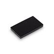 Ersatz-Stempelkissen schwarz Trodat 6/4926 Produktbild