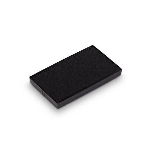 Ersatz-Stempelkissen schwarz Trodat 6/4926 Produktbild Front View L