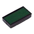 Ersatz-Stempelkissen grün Trodat 6/4911 Produktbild