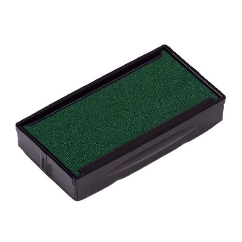 Ersatz-Stempelkissen grün Trodat 6/4911 Produktbild Front View L