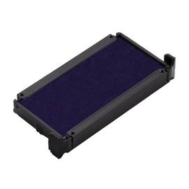 Ersatz-Stempelkissen blau Trodat 6/4912 Produktbild