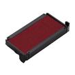 Ersatz-Stempelkissen rot Trodat 6/4912 Produktbild