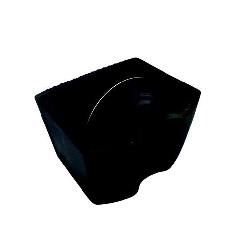 Ersatzschneidekopf für Rollenschneider 1030/1031 Ideal 9004038 Produktbild Front View L