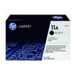 Toner 11A für LaserJet 2400/2410/2420/2430 6000Seiten schwarz HP Q6511A Produktbild