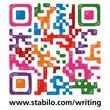 Tintenroller Worker Medium 2018 0,5mm blau Stabilo 2018/41 Produktbild Additional View 5 S