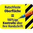Tintenroller Worker Medium 2018 0,5mm schwarz Stabilo 2018/46 Produktbild Additional View 4 S