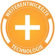 Tintenroller Worker Medium 2018 0,5mm schwarz Stabilo 2018/46 Produktbild Additional View 6 S