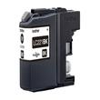 Tintenpatrone für DCP-J562DW/MFC-J1100 7,1ml schwarz Brother LC-221BK Produktbild
