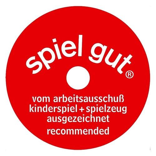 Farbstift ergo soft 157 dreikant gelb Staedtler 157-1 Produktbild Additional View 4 L