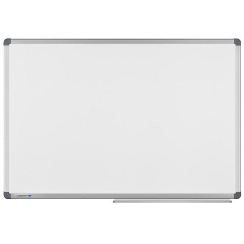 Whiteboard Universal 150x100 cm lackiert Legamaster 7-102263 Produktbild